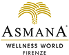 Asmana Wellness World